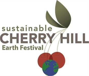 4/28: 9th Sustainable Cherry Hill Earth Festival      Cherry Hill, NJ 08034