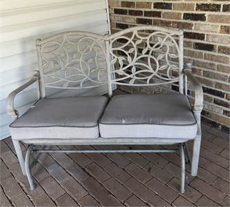 glider bench for sale cherry-hill-nj