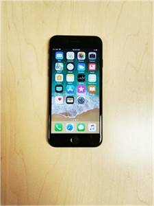 Apple iPhone 7 Plus - 1 Year Warranty - We Finance