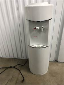 Water cooler local pick up Cherry Hill New Jersey