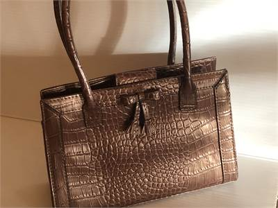 Liz Clairborne purse preowned, great condition Cherry Hill New Jersey local pick up or shipping avai