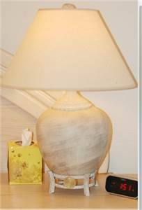 Sold! 2 Quality Lamps, Cherry Hill, NJ