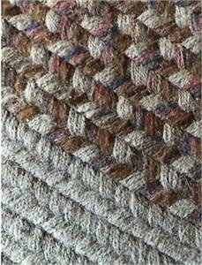High quality, Durable, Braided Area Rug, Cherry Hill, NJ