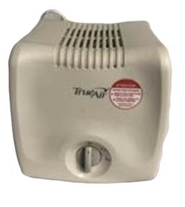 Tru Air by Hamilton Beach Room Odor Eliminator. Just needs new filter.