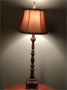 beaded table lamp pickup cherry hill nj
