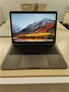"13"" Apple MacBook Pro w/ Retina Display - 1 Year Warranty - We Finance"