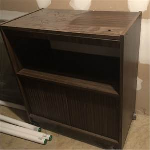microwave cart organizer storage cart cherry-hill-nj local pickup cart