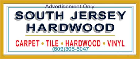 South Jersey Hardwood: Residential and Commercial Hardwood, Tile, & Carpet