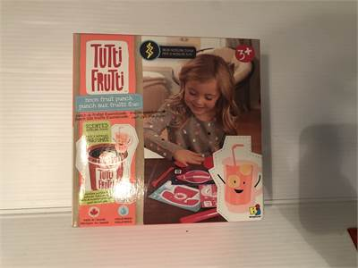 New in box playing Dough Cherry Hill, NJ local pickup or shipping available