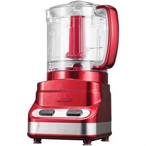 Brentwood 3-Cup, 24-Ounce Food Processor