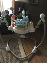 Baby Items for sale with gentle use: cherry-hill-nj
