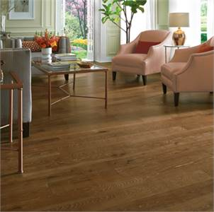"Hardwood Liquidation! EBHBI53L401W Limed Riverside Walk, Hickory Engineered Hardwood, 5"" W x 3/8"" th"