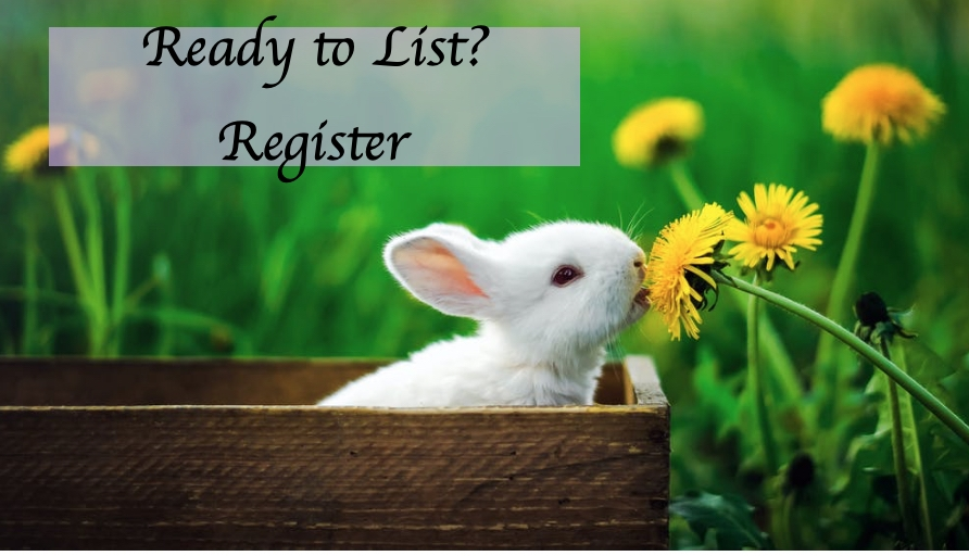 Register with Cherry Hill Yard Sale, LLC. List, Advertise Sales, Events, Business, Buy and Sell Marketplace