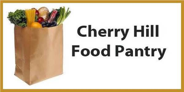 Food Pantry of Cherry Hill, NJ