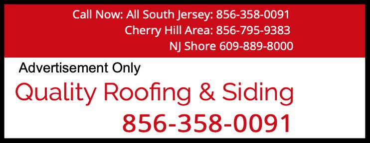 Quality Roofing and Siding, LLC.