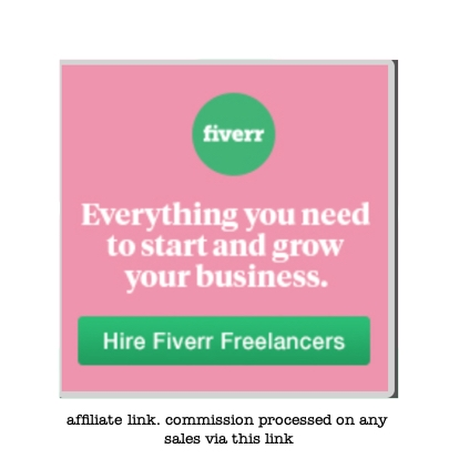 Freelance Services Marketplace for Businesses